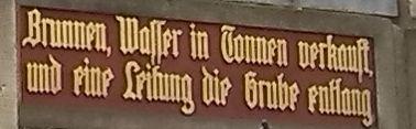 Inschrift deutsch1