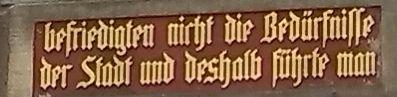 Inschrift deutsch2