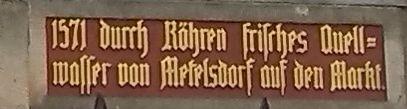 Inschrift deutsch3