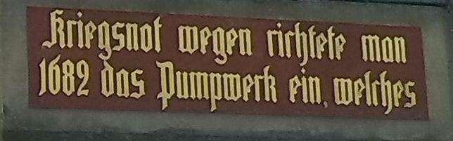 Inschrift deutsch4
